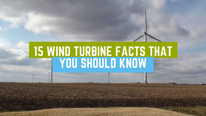 15-Wind-Turbine-Facts