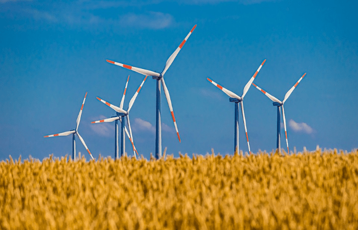 wind-turbines-It's-Clean-and-Environment-Friendly